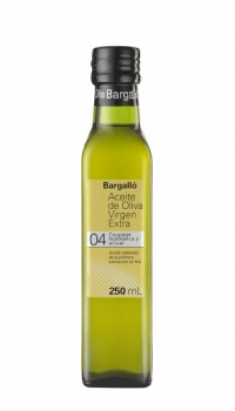 4-virgin-olive-oil-coupage